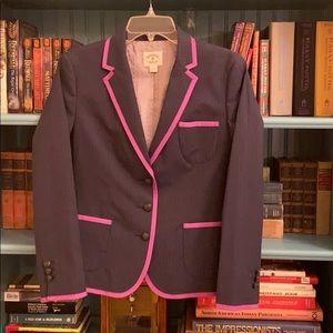 Brooks Brothers Red Fleece jacket